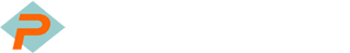 ΠΕΤΡΟΤΕΚ ΕΠΙΣΚΕΥΕΣ - ΣΥΝΤΗΡΗΣΕΙΣ - ΕΓΚΑΤΑΣΤΑΣΕΙΣ